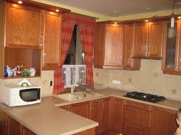 bright kitchen lights kitchen kitchen light fixtures ideas for bright kitchen stunning
