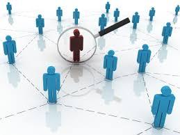 Представників яких спеціальностей у 2012 році найбільше шукали роботодавці -