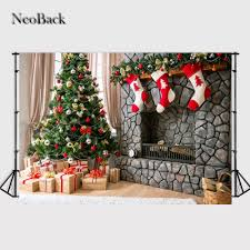 compare prices on christmas celebrations online shopping buy low