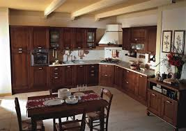 Simple Country Kitchen Designs Amazing Country Style Kitchen Designs Registaz Com