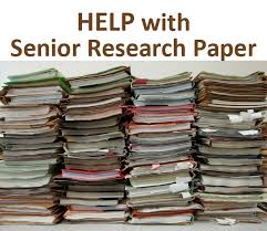 purchase research papers