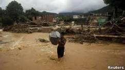 Sem obras contra chuvas, tragédias continuarão acontecendo no Rio