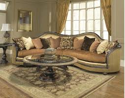 Cheap Livingroom Furniture Living Room With Sectional Cheap Living Room Sectional Sets