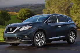 nissan pathfinder platinum 2015 used 2015 nissan murano for sale pricing u0026 features edmunds
