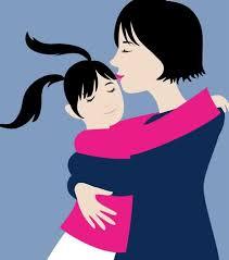 oh-gitu.blogspot.com/2012/06/tips-menjadi-ibu-yang-berhasil-sukses.html
