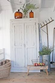 284 best cupboards and cabinets images on pinterest cupboards