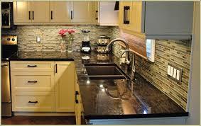 60 Inch Kitchen Sink Base Cabinet by Kitchen Unfinished Base Cabinets Lowes Kitchen Sink Cabinet