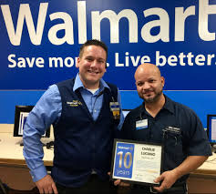 find out what is new at your milwaukee walmart supercenter 3355 s