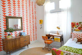 comfortable decorate college apartment also home design furniture simple decorate college apartment for create home interior design with decorate college apartment