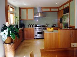 using space wisely secrets from professional chefs hgtv