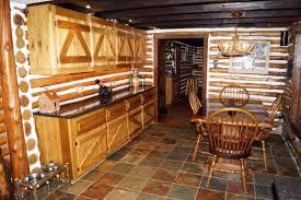 log homes kitchen designs amazing deluxe home design log cello s corner