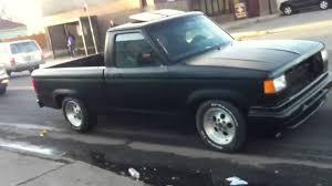 lexus v8 turbo conversion ford ranger v8 conversion r nwithin ford ranger lexus v8