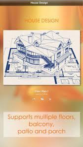 Home Design 3d Ipad Balcony Ultimate Interior Design Studio For 2d U0026 3d Floor Plan Home