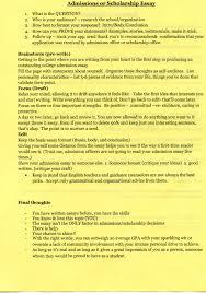 Letter Of Application Sample For Teaching Position