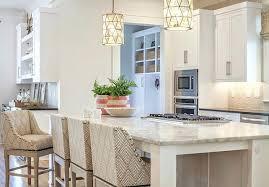 Designer Bar Stools Kitchen by Designer Bar Stools Kitchen Best 25 Wooden Bar Stools Ideas On