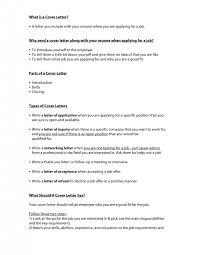 New Grad Nurse Cover Letter Sample   Letter Format Volunteer Nurse       resumes
