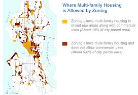 mayor murray u0027s affordable housing plan ready for official release