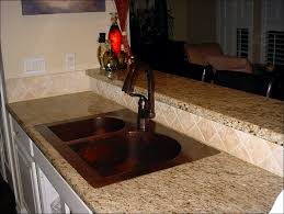 Delta Kitchen Faucet Installation Kitchen Top Rated Bathroom Faucets 2017 Delta 9178 Ar Dst Parts