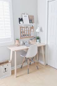 best 25 minimalist bedroom ideas on pinterest bedroom inspo