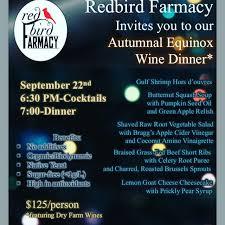 Farm To Table San Antonio by Gluten Free Restaurant San Antonio Farm To Table Red Bird Farmacy