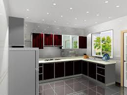 100 new home design gallery kitchen amazing modern kitchen