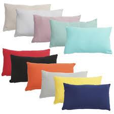 modern couch cushions online pillow talk