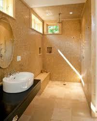 Shower Bathroom Designs by Unique Bathroom Design Ideas Walk In Shower Showers And