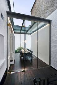 Modern Conservatory 531 Best Extensions Images On Pinterest Extension Ideas House