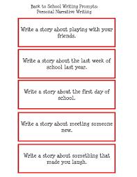 sample of essays 100 original papers descriptive essay sample essay description essay descriptive essay sample example of essay comparison essay types types of descriptive essay