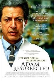 Adam resucitado (2008) [Vose]