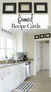 Bible Verses For The Home Decor Best 25 Kitchen Wall Decorations Ideas On Pinterest Kitchen