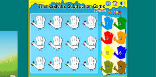 thanksgiving vocabulary pictures technology rocks seriously interactive thanksgiving resources