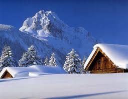 صور مناظر رائعه فى فصل الشتاء images?q=tbn:ANd9GcSjiX7_yEg24l3nzchrHKwc-9q-eX22Q9bq_FTvFly4cu2NlRrvNw