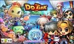 DDTank Review, Cheats, Walkthrough, Guide, Tips and Download ...