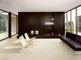 flooring options for living room fionaandersenphotography com