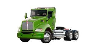 kenworth models our truck models kenworth montreal