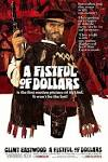 Yvm Fz Slb Tpeo Wqzdl A Fistful of Dollars Photo Shared By