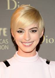 30 cute short hairstyles for women how to style short haircuts