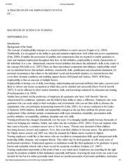 nursing essay examples   Gond ipnodns ru Free Essays and Papers Sample personal essay nursing school FC