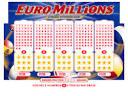 LOTO EUROMILLION