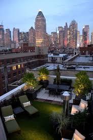 Rooftop Garden Ideas 215 Best Rooftop Gardens Images On Pinterest Architecture