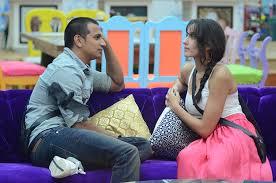 I am dating Nora Fatehi  says Prince Narula   Metrovaartha English
