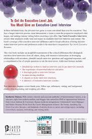 best books on resume writing top notch executive interviews how to strategically deal with boards of directors panels presentations pre interviews and other high stress situations katharine hansen 9781601630841 amazon com books