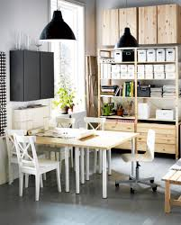 Office Furniture Ikea Elegant Interior And Furniture Layouts Pictures Ideas About
