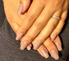 super nail tek 20 photos u0026 40 reviews nail salons 13214