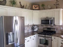 kitchen modern kitchen design ideas modern kitchen design 2016