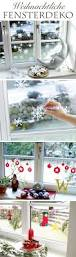 228 best christmas images on pinterest christmas ideas