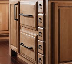 opulence cabinet with astonishing amerock hardware stunning oil