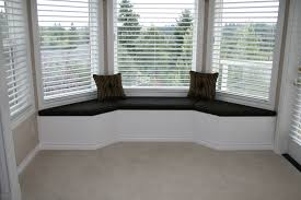 lovely bench window seat design on bay window bench seatdecorating