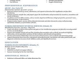 om     Resume Experts